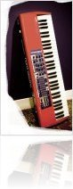 Music Hardware : Clavia updates Nord Electro 3 & Nord Wave OS - macmusic