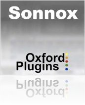 Event : Sonnox at the MusikMesse - macmusic