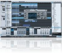 Music Software : PreSonus unveils its own DAW ! - macmusic