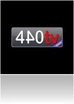 Evénement : MusikMesse en vidéo sur 440tv ! - macmusic