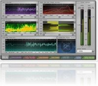 Plug-ins : BIAS Master Perfection Suite dispo individuellement - macmusic