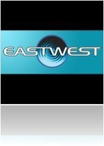 Industrie : EastWest et Ohm Force s'allient... - macmusic
