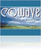 Matériel Musique : Eowave Persephone markII - macmusic