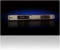 Audio Hardware : Surround version of the Lexicon PCM96 processor - macmusic