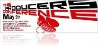 Rumeur : Une DAW chez Propellerhead... - macmusic