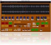 Plug-ins : Expert Sleepers Augustus Loop v2.1.0 - macmusic