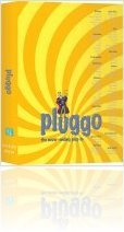 Plug-ins : Cycling '74 discontinues Pluggo & Co - macmusic