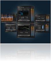 Plug-ins : IZotope RX v1.20 - macmusic
