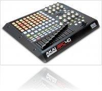 Informatique & Interfaces : Akai APC40 dispo - macmusic