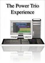 Evénement : Séminaire Gratuit Apple Apogee Euphonix - macmusic
