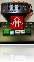 Rumor : Is UAD EMT 250 coming up ? - macmusic