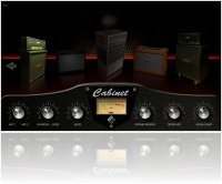 Plug-ins : Audio Ease loves Guitarists ! - macmusic