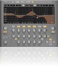 Plug-ins : NuGen Audio SEQ1 and SEQ2 updated to v1.2.5 - macmusic