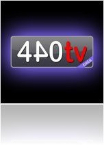440network : Vimeo sur 440tv ! - macmusic