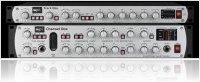 Audio Hardware : New face for SPL Track One and Channel One - macmusic