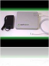 Apple : 5h d'autonomie en plus pour votre MacBook ! - macmusic