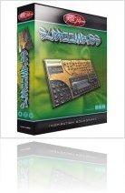 Evénement : MasterClass avec Rob Papen ! - macmusic