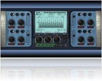 Industrie : PSP Nitro pour 10$ !! - macmusic