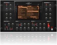 Instrument Virtuel : ReFX Nexus - 2 extensions et v2.2 - macmusic