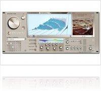 Plug-ins : Audio Ease Altiverb v6.3.3 released - macmusic