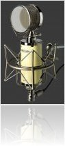 Audio Hardware : Avant Electronics presents - macmusic