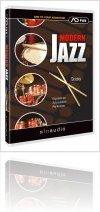 Virtual Instrument : XLN Audio unveils Modern Jazz - Sticks ADpak for Addictive Drums - macmusic
