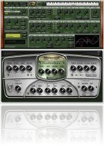Industry : McDSP August Special - macmusic
