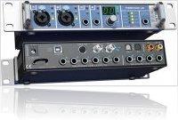 Informatique & Interfaces : RME Fireface UC commercialisée - macmusic