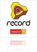 Misc : Propellerhead launches Record U - macmusic