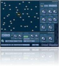 Plug-ins : QuikQuak releases Crowd Chamber v2.0 - macmusic