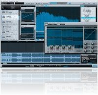 Music Software : PreSonus Studio One coming soon... - macmusic