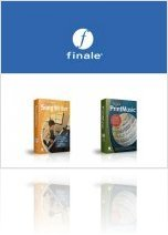Music Software : Finale Songwriter 2010 and Finale PrintMusic 2010 Released - macmusic