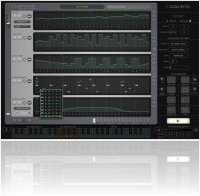 Plug-ins : Sugar Bytes Eloquence renamed to Thesys - macmusic