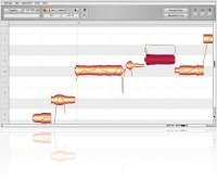 Music Software : Celemony announces Melodyne assistant and Melodyne essential 2 - macmusic