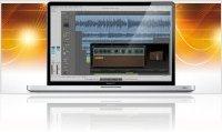 Logiciel Musique : Apple Logic Pro v9.01 - macmusic