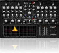 Plug-ins : Brainworx bx_digital v2.0 available - macmusic