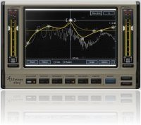 Plug-ins : IZotope Alloy ou le plug-in tout en un - macmusic