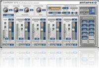 Plug-ins : Antares announces Harmony EFX - macmusic