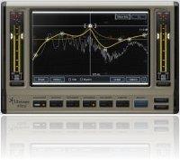 Plug-ins : IZotope Alloy v1.01 - macmusic
