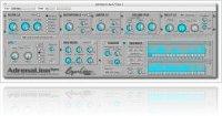 Plug-ins : Roger Linn unveils AdrenaLinn Sync Plug-In - macmusic