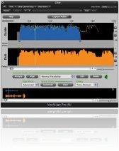 Plug-ins : VocALign PRO AU v4.0 available - macmusic