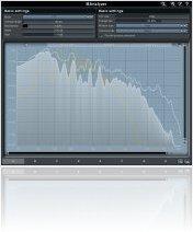 Plug-ins : MeldaProduction releases Mac Effect Plug-in Beta Versions - macmusic