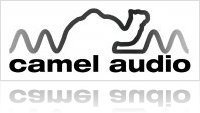 Plug-ins : Camel Audio Group Buy - macmusic