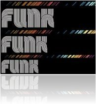 Virtual Instrument : XLN Audio unveils the Funk AD Pak for Addictive Drums - macmusic