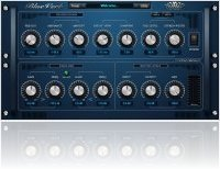 Plug-ins : Super affaire : Nomad Factory BlueVerb DRV-2080 pour 15$ - macmusic