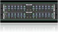 Plug-ins : Mathew Lane releases DrMS v3.0 - macmusic