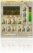Plug-ins : Voxengo Voxformer 2.3 available - macmusic