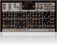 Divers : 'Joy Of Sound' - collection de presets pour l'ACE de u-he - macmusic