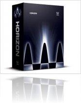 Plug-ins : Waves Horizon Plug-in Bundle - macmusic