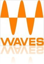 Plug-ins : Waves announces Soundgrid, Audio-Over-Ethernet Networking and Processing Platform - macmusic